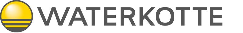 waterkotte-logo